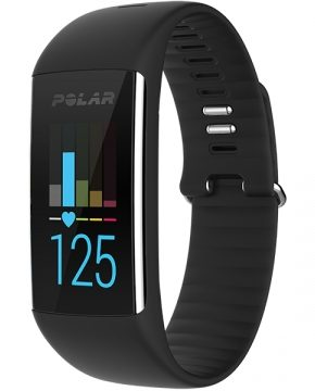 polar-a360-fitness-tracker-with-wrist-based-heart-rate-wawkg0