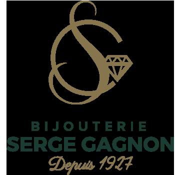 Bijouterie Serge Gagnon