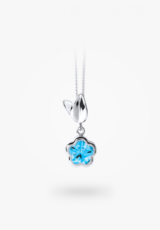 PENDENT-FEUILLE-2_TURQUOISE-330x474