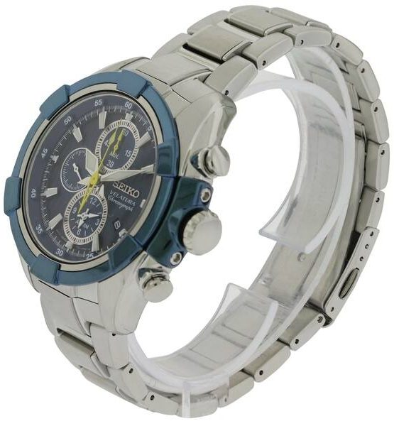 Seiko-Velatura-Alarm-Chronograph-Mens-Watch-SNAF41-771c6b12-5bc4-45ca-be4a-4230a669148f_600