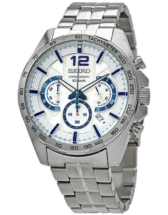 seiko-conceptual-chronograph-quartz-white-dial-men_s-watch-ssb343p1 (1)