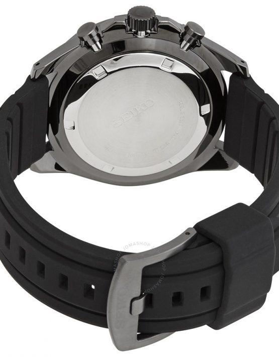 seiko-neo-sports-chronograph-quartz-black-dial-watch-ssb351p1_3