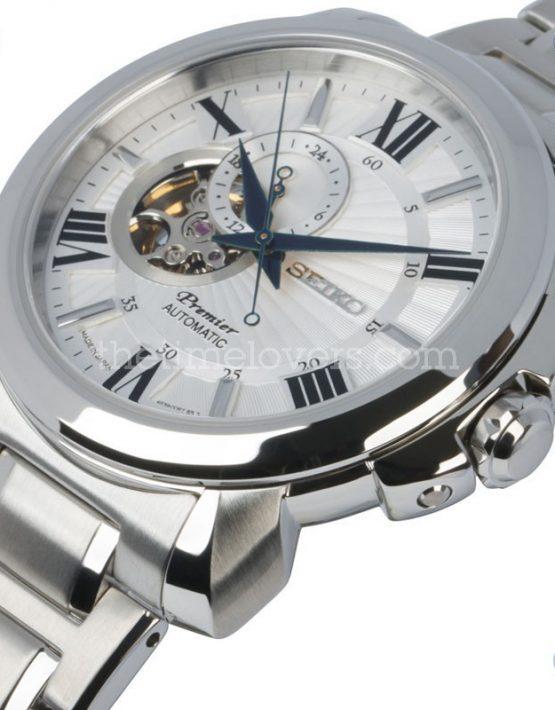 seiko-premier-automatico-watch-man-ssa369j1