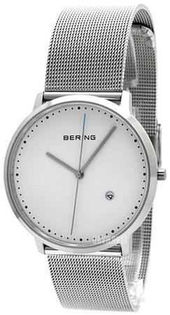 bering-11139-004